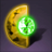 Icon item 0739.png