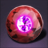 Icon item 0781.png