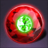 Icon item 0784.png