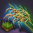 Icon item 1623.png