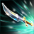 Icon skill vocation28.png