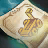 Icon item 0463.png