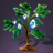 Icon item 1005.png