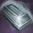 Icon item 0282.png