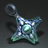 Icon item earring 0013.png