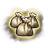 Icon interaction20 o.png
