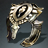Icon item pethelmet 05.png