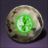 Icon item 0744.png