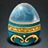 Icon item 1580.png