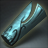 Icon item arm cloth 0013.png
