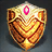 Icon item shield 0037.png