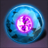 Icon item 0816.png