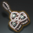 Icon item earring 0014.png