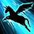 Icon skill horseback14.png