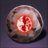 Icon item 0732.png