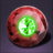 Icon item 0779.png