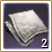 Paper Icon.png