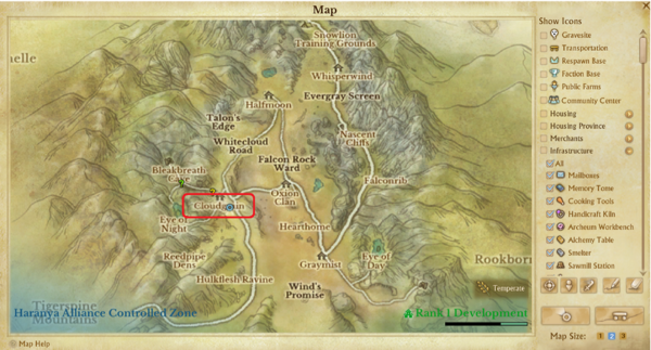 Firran Mount Location.PNG