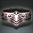 Icon item belt metal 0011.png