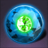 Icon item 0814.png
