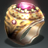Icon item ring 0013.png