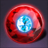 Icon item 0785.png