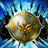 Icon skill adamant29.png