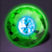 Icon item 0805.png