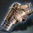 Icon item arm metal 0014.png