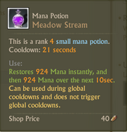 Meadow Stream.png