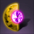 Icon item 0741.png