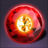 Icon item 0783.png