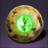 Icon item 0789.png