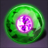 Icon item 0806.png