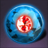 Icon item 0812.png