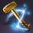 Icon item 1752.png