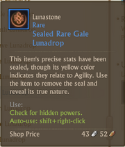 Rare Gale Drop.png