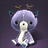 Icon item 1038.png