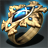 Icon item ring 0020.png
