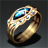 Icon item ring 0018.png