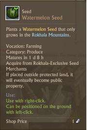 Watermelon Info.png