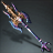Icon item spear 1h 0078.png
