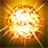 Icon skill vehicle08.png