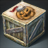 Icon item 1614.png