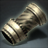 Icon item arm cloth 0011.png