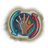 Icon interaction28 c.png