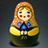 Icon item 1607.png