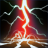 Arc Lightning.png