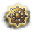 Icon interaction38 o.png