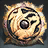 Icon item shield 0035.png